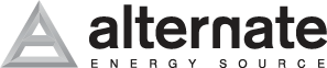 alternate Energy Source