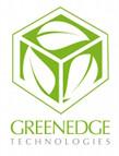 Green Edge Technologies