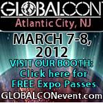 Globalcon 2012