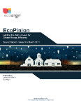 EcoPinion No. 10