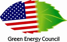 IEGC - International Green Energy Council