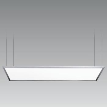 LED Drop-In Panel (2' x 4')