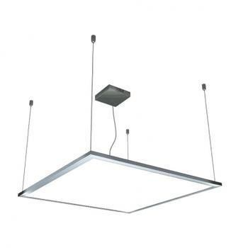 LED Drop-In Panel (2' x 2')